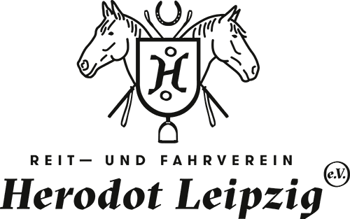 Logo_Herodot