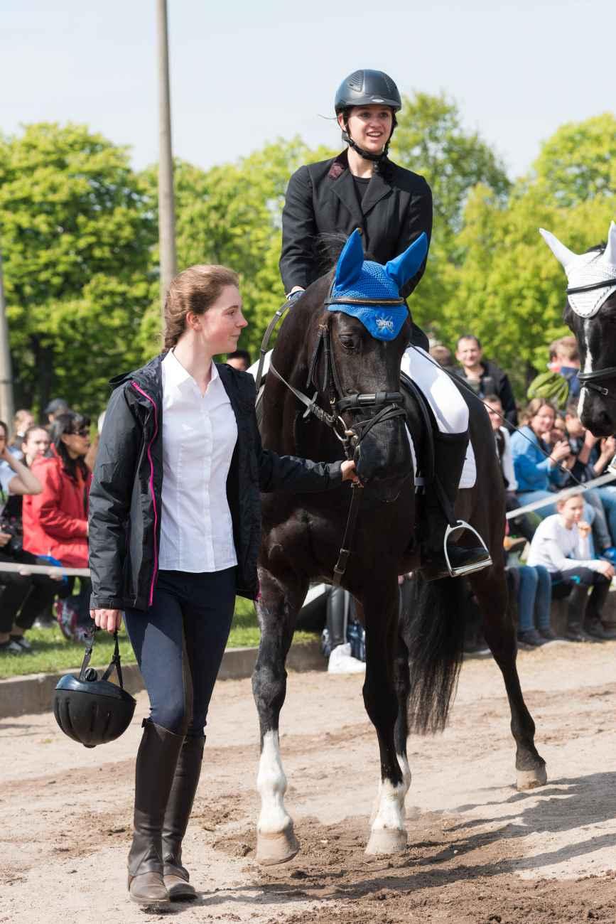 079_Herodot-Reitertag-Mai-2016_NFX9386